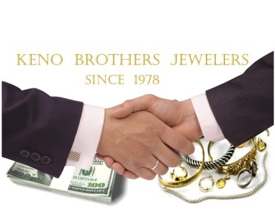 Collateral Jewelry Loans in Fort Lauderdale