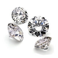 Fort Lauderdale Diamond Buyers