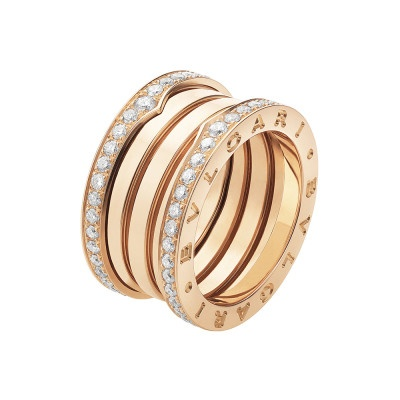 Sell Gold Jewelry South Florida