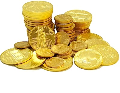 Sell Gold Coin South Florida