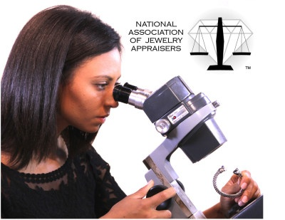 Fort Lauderdale Jewelry Appraisals