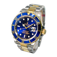 Sell Your Rolex Watches, Sell Watches South Florida