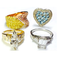 Sell Jewelry, Sell Diamonds South Florida