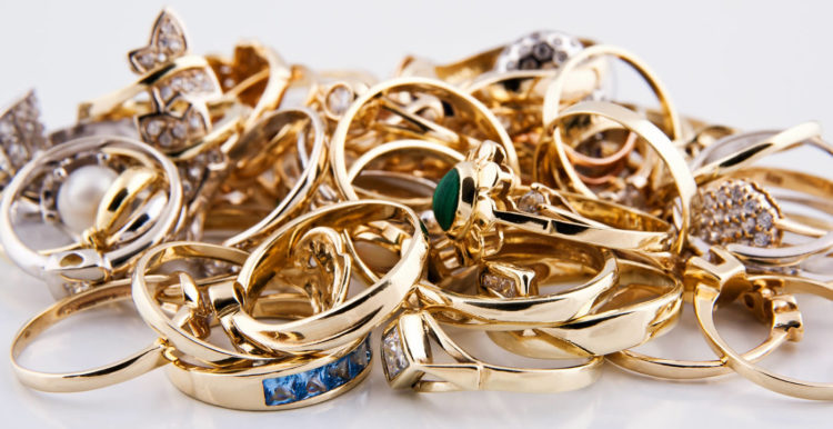 Sell Your Gold, Sell Your Gold Jewelry South Florida