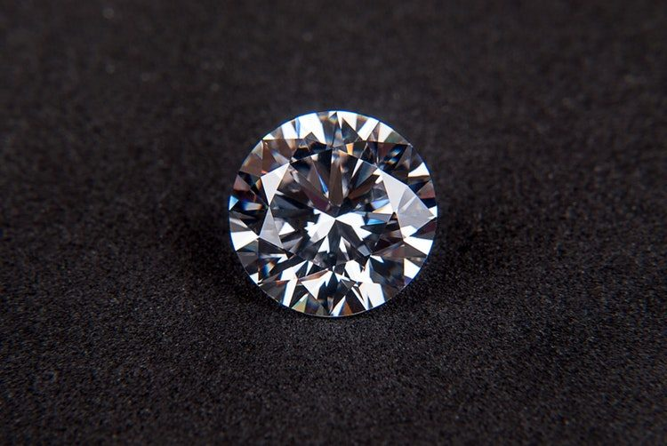 Sell Certified Diamonds, GIA Certified Diamonds