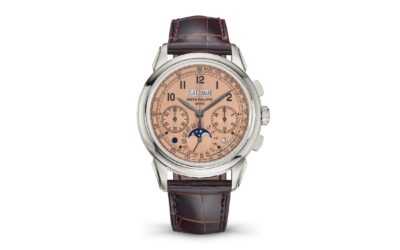 Sell Patek Philippe Watch Fort Lauderdale