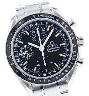 Sell Omega Watches, Sell Omega Speedmaster South Florida