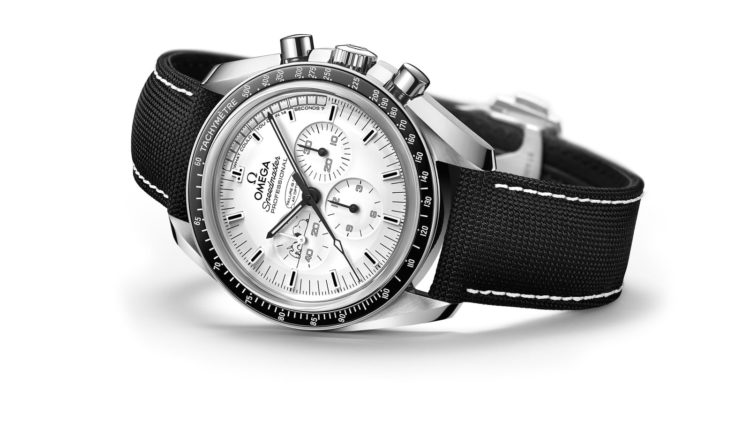Sell Your Omega Silver Snoopy Watches in South Florida