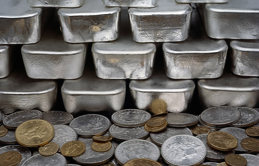 Sell Your Silver, Sell Your Silver Jewelry South Florida