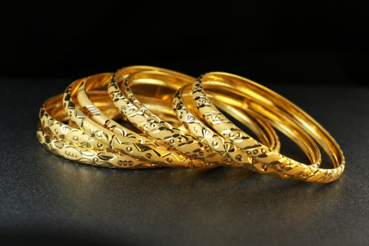 Sell Your Gold Jewelry in South Florida